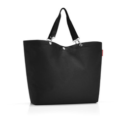 reisenthel® shopper XL black