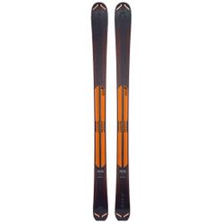 Scott - Slight 93 2019 - Skis