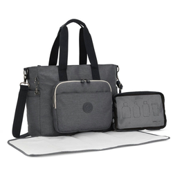 KIPLING Wickeltasche Peppery (Set, 3-tlg)