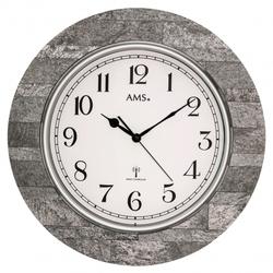 AMS -Stein grau 50cm- 5570