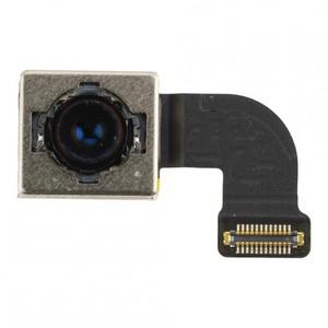 Hauptkamera Modul für iPhone 8