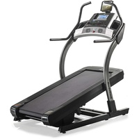 NordicTrack Incline X7i