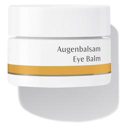 Dr.Hauschka Eye Balm 10ml