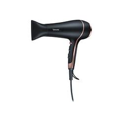beurer HC 30 Haartrockner schwarz 2.200 W