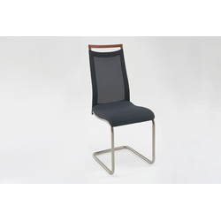 Stuhl 0485 Joy von Venjakob