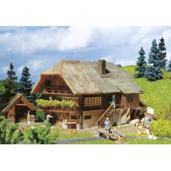 Faller 131379 H0 Schwarzwälder Bauernhaus