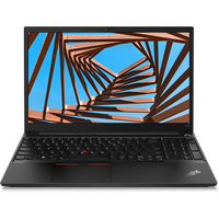 Lenovo ThinkPad E15 G2 20TD002MGE