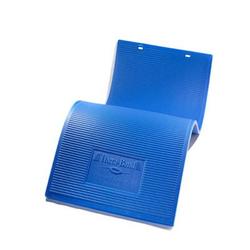 Thera-Band® Gymnastikmatte Blau 190x60x1,5cm SUPERLEICHT