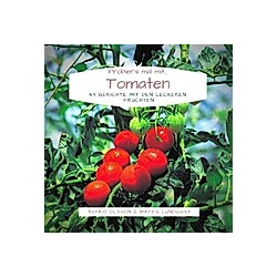 Probier's mal mit...Tomaten