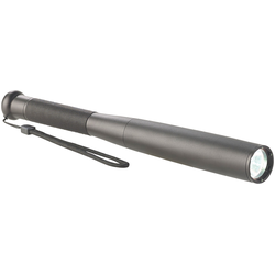 Cree-LED-Taschenlampe, Baseballschläger-Design, 260 lm, 5W, 31cm, IP65