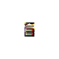BATTERIEN Alkali Mono LR20 2 St
