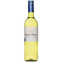 Kleine Rust Chenin Blanc Sauvignon Blanc FAIRTRADE