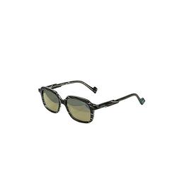 Sonnenbrille Urban für Kinder Sonnenbrillen blau Gr. one size Jungen Baby