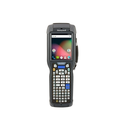 CK75 - Mobiler Computer mit alphanumerischer Tastatur, Android 6, 2D-Imager EX25, GMS