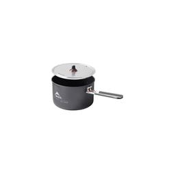 MSR 2,5-Liter-Topf mit Antihaftbeschichtung (Keramik)