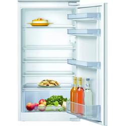 NEFF Einbaukühlschrank N 30 K1536XSF0, 102,1 cm hoch, 54,1 cm breit