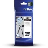 Brother LC-3237BK schwarz