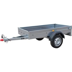 STEMA PKW-Anhänger AN 750, max. 630 kg