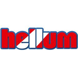 Hellum Neon-Lichtschlauch