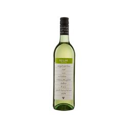 Bio-Weißwein Riesling Mosel, Qualitätswein, 0,75 l
