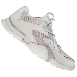 Reebok RUN_R 96 Sneakersy DV5204 - 42