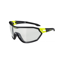 Sonnebrille S-Way Varioflex