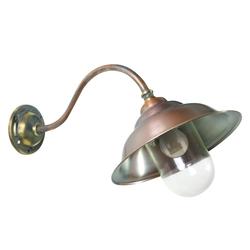 Hoflampe Savoye II