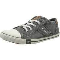 MUSTANG 1099-302 grey/green 37