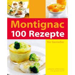 100 Rezepte