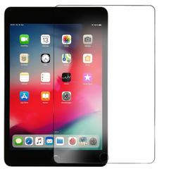 Displayschutz für Apple iPad Mini 5 Panzerglas Schutz Glas Panzer Folie Glasfolie