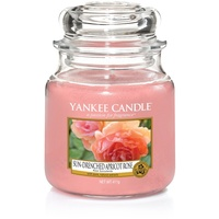 Yankee Candle Sun-Drenched Apricot Rose 411 g