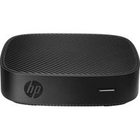 HP Thin Client t430 (3VL62AA)