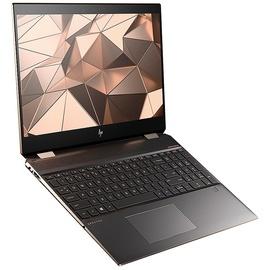 HP Spectre x360 15-df1010ng (8FD72EA)