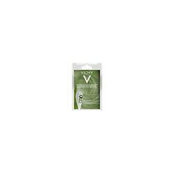 VICHY MASKE Aloe Vera 2X6 ml