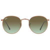 9002A6 53-21 bronze-copper/green gradient