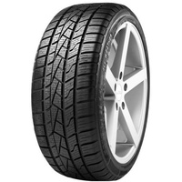 AS Master 155/65 R14 75T
