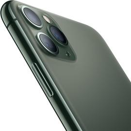 Apple iPhone 11 Pro Max 64GB Nachtgrün