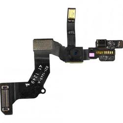 Front-Kamera mit Flexkabel für iPhone 5