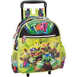 Trolleyrucksack Teenage Mutant Ninja Turtles