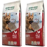 Bewi Dog Sport 12,5 kg