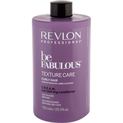 Revlon Conditioner