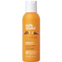 milk_shake Moisture Plus Shampoo 100 ml