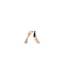 DJI Pocket 2 - Weitwinkelobjektiv