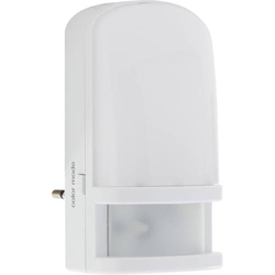 REV 00337162 Nachtlicht LED Weiß