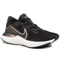 Billige Nike Laufschuhe Angebote vergleichen!