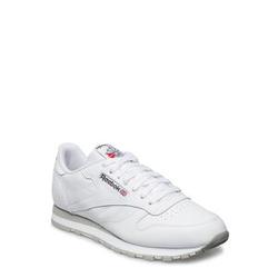 Reebok Classics Cl Lthr Niedrige Sneaker Weiß REEBOK CLASSICS Weiß 44,43,41,42,40,45,44.5,47,40.5,46,45.5