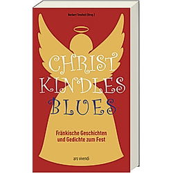 Christkindles-Blues - Buch