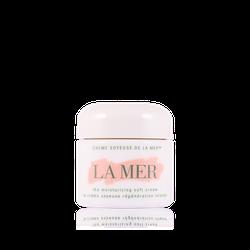 La Mer The Moisturizing Soft Cream 30 ml