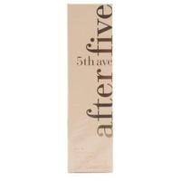 Elizabeth Arden 5th Avenue After Five Eau de Parfum 125 ml