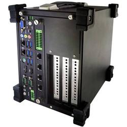 Jetway HM-1300 (Intel SkyLake Q170)